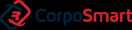 CORPOSMART - La première plateforme B2B  de vente en ligne en Algérie.